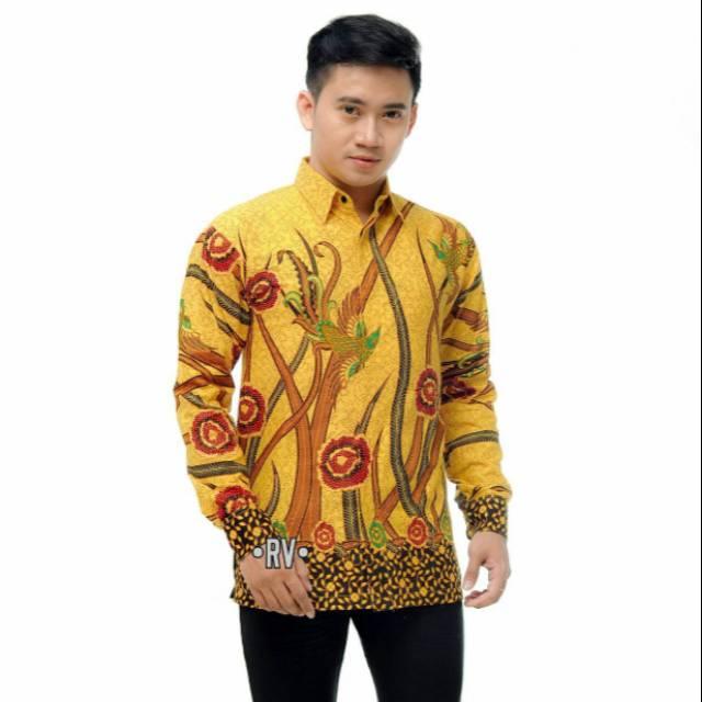 Áo Thun Ngắn Tay In Hình Batik Boss Bswart Batik Boss Hrb026 Kenongo Thời Trang Cho Nam