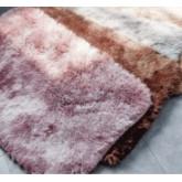 Thảm nhà tắm, thảm chùi chân phòng khách có thể giặt máy