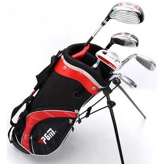 Bộ gậy Golf cho trẻ em PMG mẫu mới nhất 2020 thumbnail
