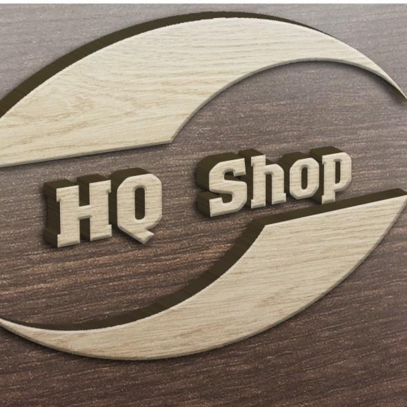 HQ_Shop, Cửa hàng trực tuyến | BigBuy360