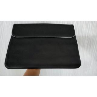 Bao da trơn Macbook Air/Macbook Pro