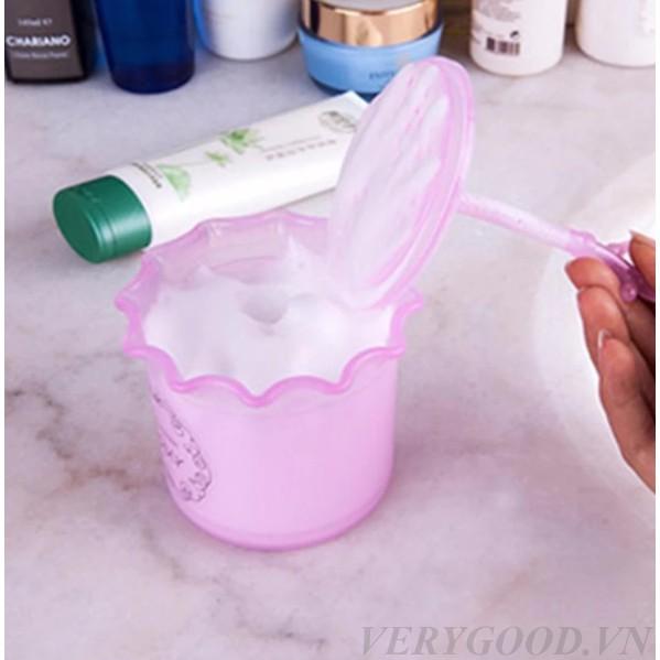 Cốc tạo bọt sữa rửa mặt thông minh - 3614156 , 979694579 , 322_979694579 , 28000 , Coc-tao-bot-sua-rua-mat-thong-minh-322_979694579 , shopee.vn , Cốc tạo bọt sữa rửa mặt thông minh