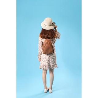 Hình ảnh Balo nữ thời trang YUUMY YBA4 nhiều màu-7