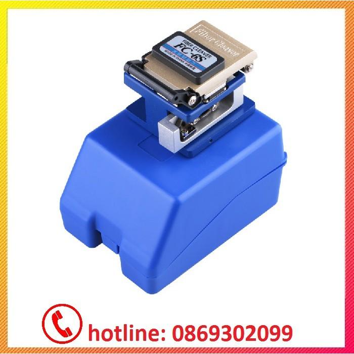Dao cắt quang FC - 6S xanh (kèm theo vỏ nhựa)