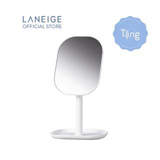[HB Gift] Gương bỏ túi Laneige thumbnail
