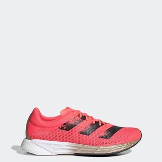 Giày Chạy Bộ adidas RUNNING Nữ FW9242 thumbnail