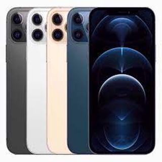 Điện thoại iPhone 12 Pro Max thumbnail