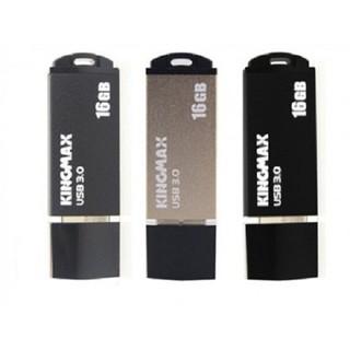 USB 16GB KINGMAX 3.0 . NPP Viễn Sơn