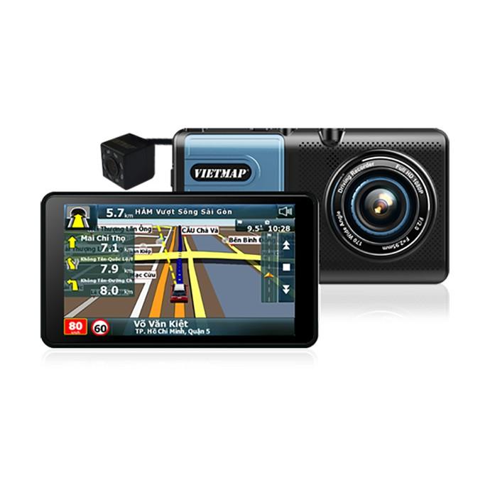 Camera hành trình Vietmap A50 - 9957666 , 676485360 , 322_676485360 , 3479000 , Camera-hanh-trinh-Vietmap-A50-322_676485360 , shopee.vn , Camera hành trình Vietmap A50