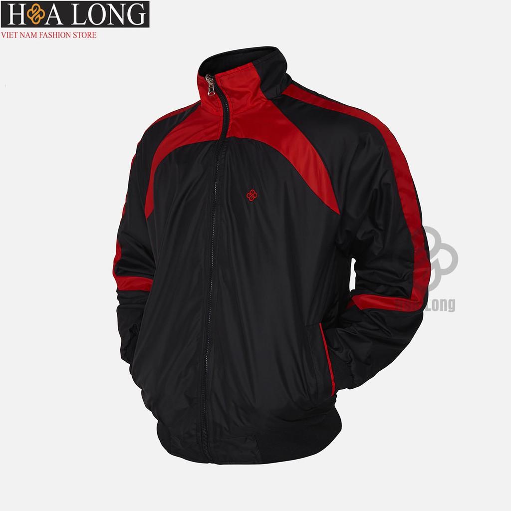 Áo khoác dù (2 mặt) Cao cấp nam - HOA LONG (Đỏ đen) - 3152881 , 608598090 , 322_608598090 , 482000 , Ao-khoac-du-2-mat-Cao-cap-nam-HOA-LONG-Do-den-322_608598090 , shopee.vn , Áo khoác dù (2 mặt) Cao cấp nam - HOA LONG (Đỏ đen)