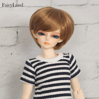 4 points bjd sd doll Fairyland Minifee Woosoo elf Elf ear