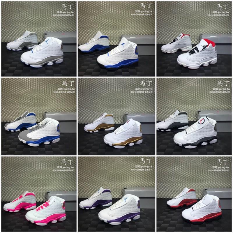 giày thể thao nike jordan 13 phong cách năng động trẻ trung - 15167985 , 2516115098 , 322_2516115098 , 748900 , giay-the-thao-nike-jordan-13-phong-cach-nang-dong-tre-trung-322_2516115098 , shopee.vn , giày thể thao nike jordan 13 phong cách năng động trẻ trung