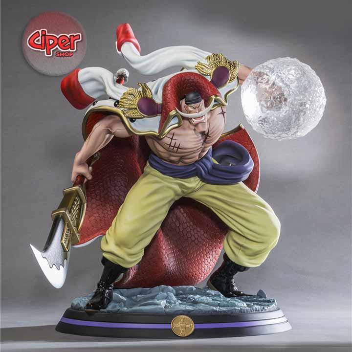 Mô hình Bố Già Râu Trắng POP GK - Mô hình One Piece - 3032886 , 981192569 , 322_981192569 , 1250000 , Mo-hinh-Bo-Gia-Rau-Trang-POP-GK-Mo-hinh-One-Piece-322_981192569 , shopee.vn , Mô hình Bố Già Râu Trắng POP GK - Mô hình One Piece