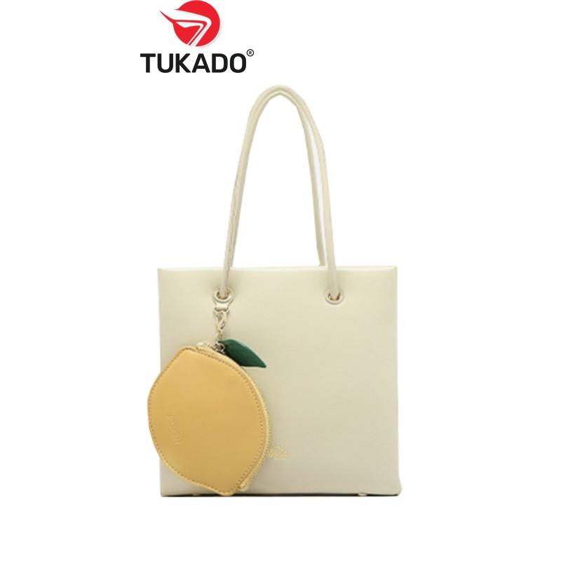 Túi Xách Nữ Đeo Chéo Đeo Vai Thời Trang 𝐌𝐈𝐂𝐎𝐂𝐀𝐇  Phong Cách Hàn Quốc Siêu Đẹp Style New 2020 MC34 -  Tukado