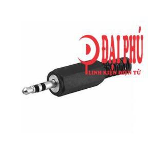 Jac Audio 3.5mm 2 vạch
