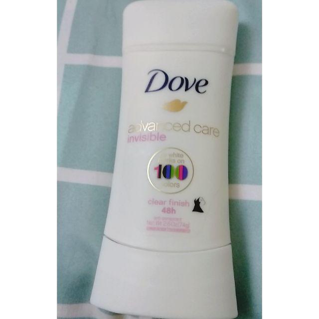 Sáp Lăn Khử Mùi Dove Mỹ Advanced Care 48h - 21772719 , 2448445600 , 322_2448445600 , 90000 , Sap-Lan-Khu-Mui-Dove-My-Advanced-Care-48h-322_2448445600 , shopee.vn , Sáp Lăn Khử Mùi Dove Mỹ Advanced Care 48h