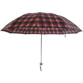 Ô che mưa nắng kẻ caro