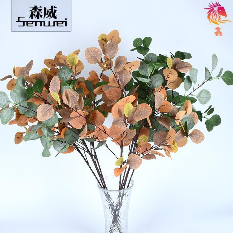 Nhánh cây lá táo xanh/vàng nhân tạo đẹp mắt dùng trang trí nội thất - 14051269 , 2138659344 , 322_2138659344 , 67500 , Nhanh-cay-la-tao-xanh-vang-nhan-tao-dep-mat-dung-trang-tri-noi-that-322_2138659344 , shopee.vn , Nhánh cây lá táo xanh/vàng nhân tạo đẹp mắt dùng trang trí nội thất