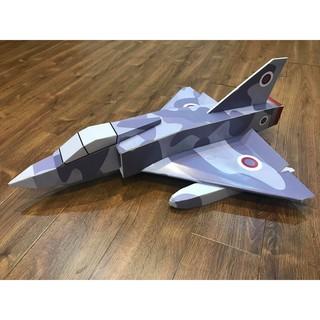 Máy bay điều khiển Mirage