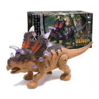 Toys For Boys Kids Children Dinosaur Figure for 3 4 5 6 7 8 9 10 Years Olds Age