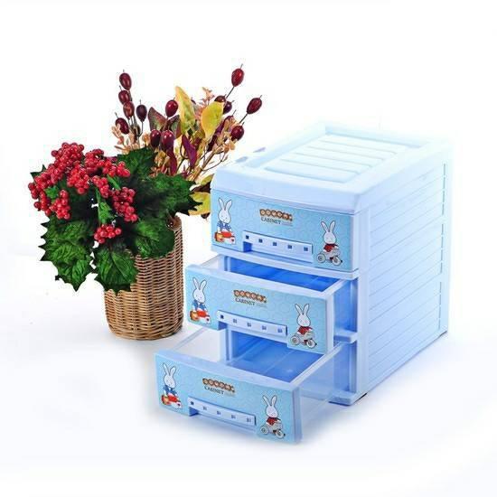 Tủ nhựa mini 3 tầng Song Long No.0571 (giao mẫu ngẫu nhiên) - 2620228 , 632464646 , 322_632464646 , 120000 , Tu-nhua-mini-3-tang-Song-Long-No.0571-giao-mau-ngau-nhien-322_632464646 , shopee.vn , Tủ nhựa mini 3 tầng Song Long No.0571 (giao mẫu ngẫu nhiên)