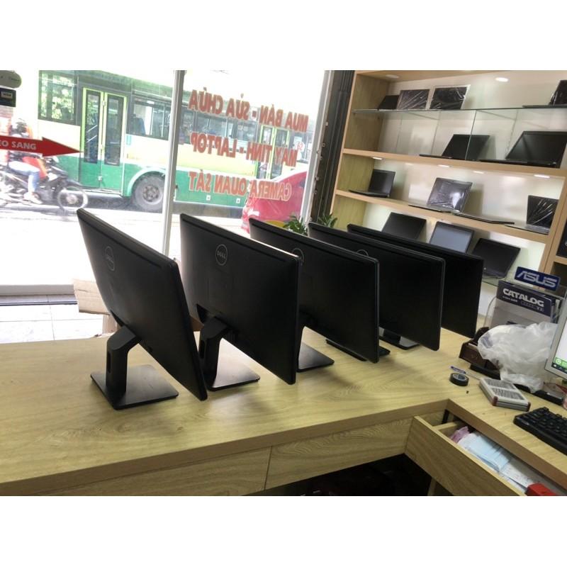 Màn hình Dell E2314H LCD 23'' Full HD - Mới 99%