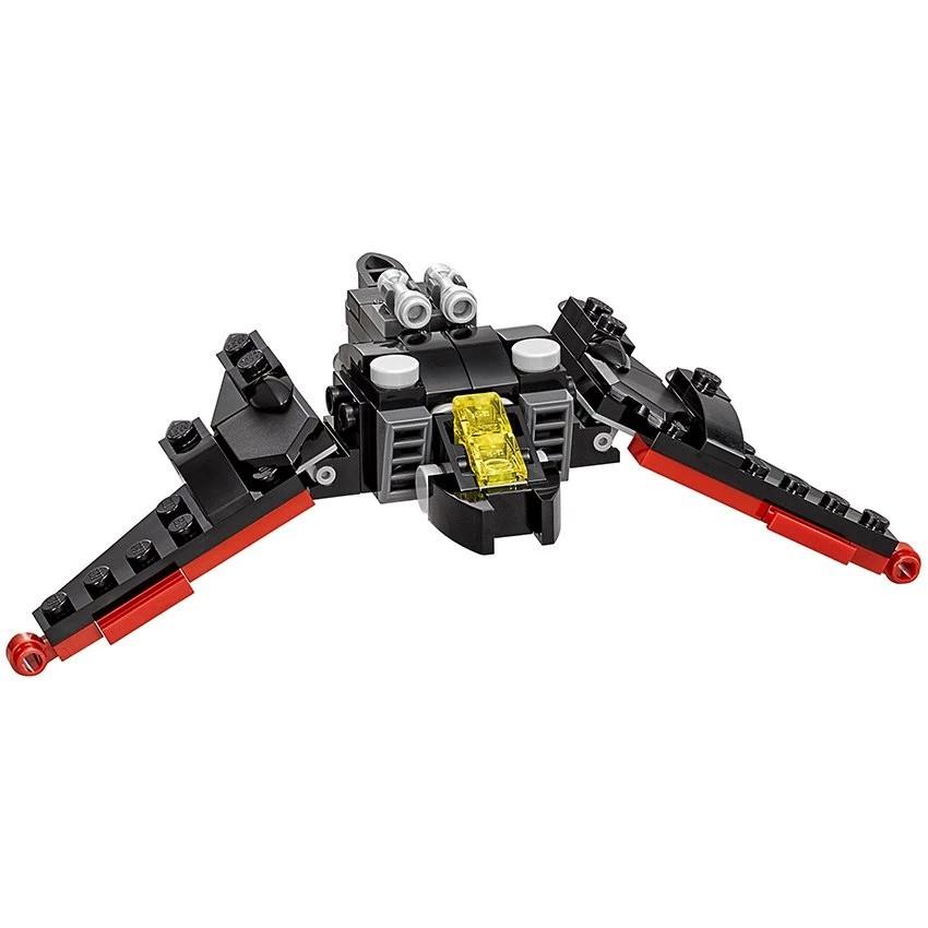 Combo 17 bộ Đồ Chơi Lắp Ráp LEGO Batman Movie - Máy Bay Cánh Dơi 30524 dành cho khách sỉ - 2536885 , 517242213 , 322_517242213 , 544000 , Combo-17-bo-Do-Choi-Lap-Rap-LEGO-Batman-Movie-May-Bay-Canh-Doi-30524-danh-cho-khach-si-322_517242213 , shopee.vn , Combo 17 bộ Đồ Chơi Lắp Ráp LEGO Batman Movie - Máy Bay Cánh Dơi 30524 dành cho khách sỉ