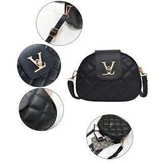 Túi xách nữ VL cá tính và sành điệu cho phụ nữ đẹp