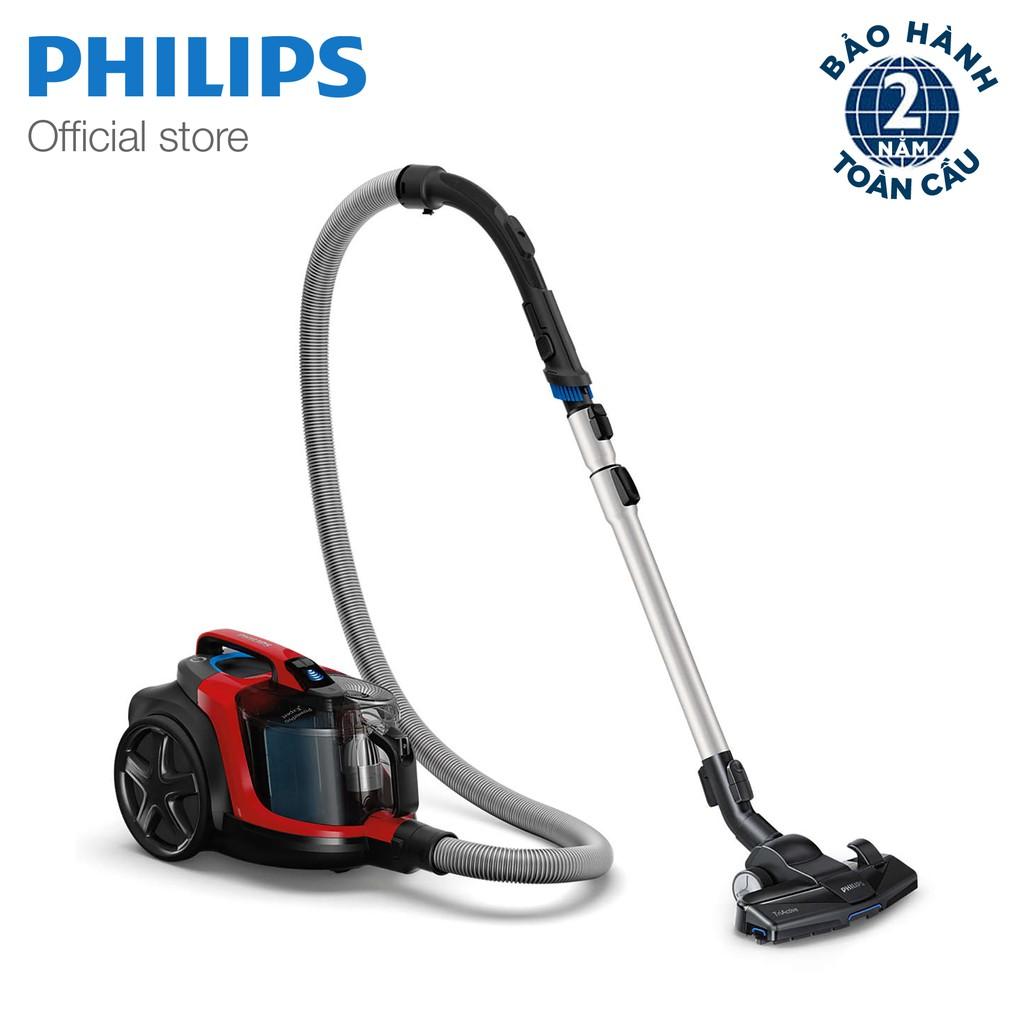 Máy hút bụi không túi Philips FC9728/01-Hàng phân phối chính thức - 3582977 , 1086373186 , 322_1086373186 , 6358800 , May-hut-bui-khong-tui-Philips-FC9728-01-Hang-phan-phoi-chinh-thuc-322_1086373186 , shopee.vn , Máy hút bụi không túi Philips FC9728/01-Hàng phân phối chính thức