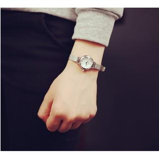 Đồng hồ nữ Yuhao rẻ đẹp
