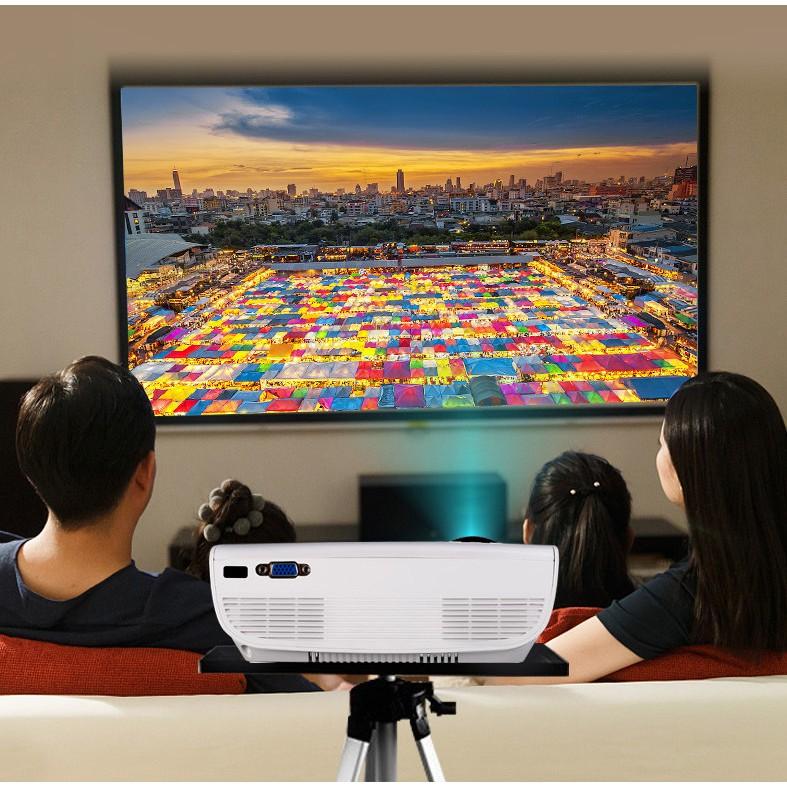 [FREESHIP] Máy chiếu W50 3D HD1080p SmartEco 40W (sử dụng được ban ngày, ngoài trời) - Home and Gar - 3569945 , 1272840871 , 322_1272840871 , 2480000 , FREESHIP-May-chieu-W50-3D-HD1080p-SmartEco-40W-su-dung-duoc-ban-ngay-ngoai-troi-Home-and-Gar-322_1272840871 , shopee.vn , [FREESHIP] Máy chiếu W50 3D HD1080p SmartEco 40W (sử dụng được ban ngày, ngoài