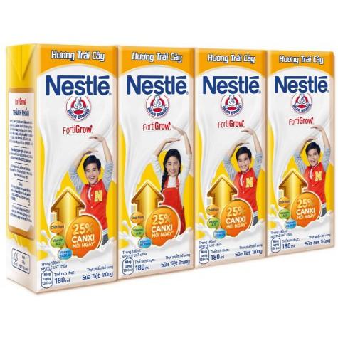SỮA NƯỚC (180ML) Nestlé Việt Nam dành cho trẻ từ 6-12 tuổi - 3353075 , 452334130 , 322_452334130 , 30000 , SUA-NUOC-180ML-Nestle-Viet-Nam-danh-cho-tre-tu-6-12-tuoi-322_452334130 , shopee.vn , SỮA NƯỚC (180ML) Nestlé Việt Nam dành cho trẻ từ 6-12 tuổi