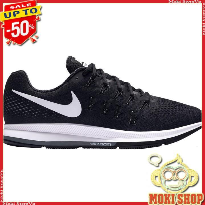 Giày Nike Air Zoom Pegasus 33 (831352-001)