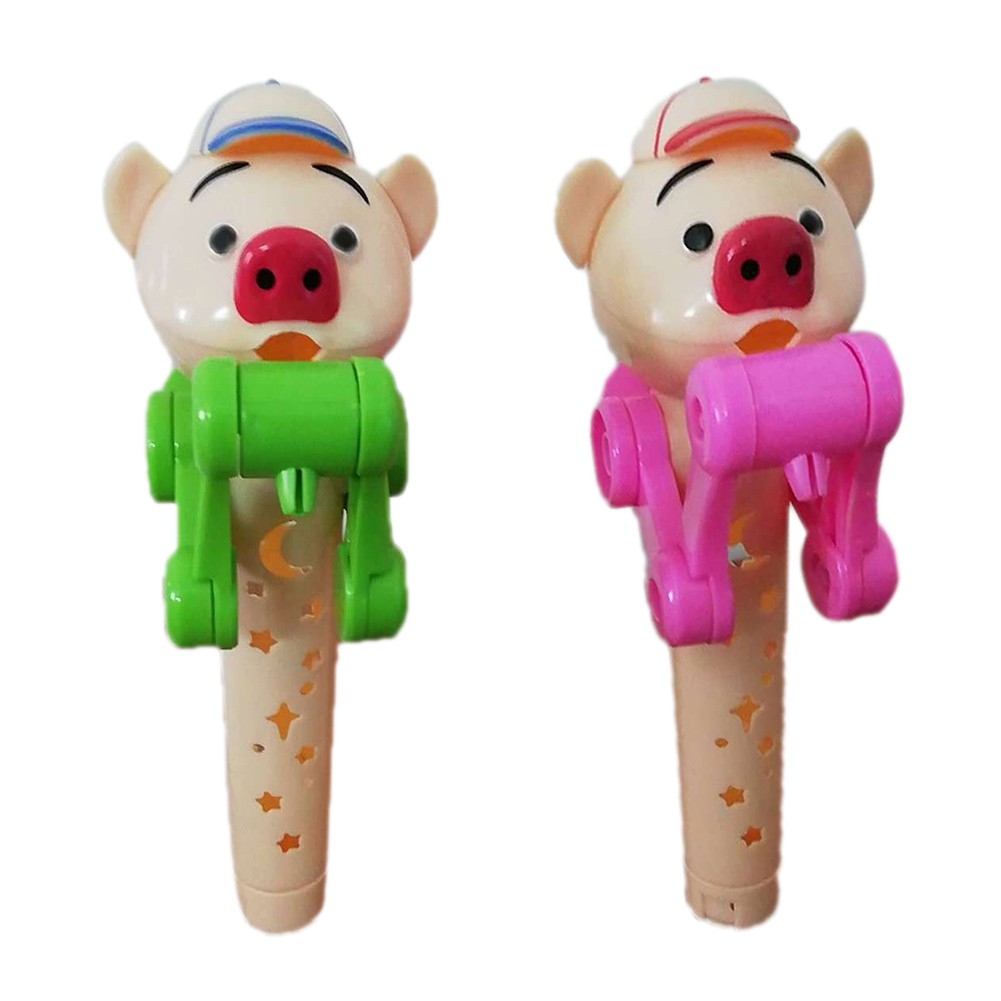 New Creative Personality Toys Lollipop Holder Decompression Toys Lollipop