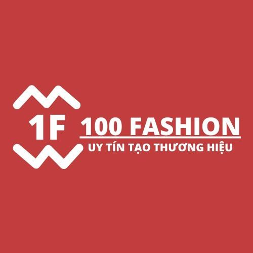 Túi Xách Nữ 100 FASHION