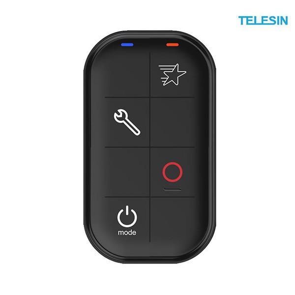Remote cho GoPro Telesin