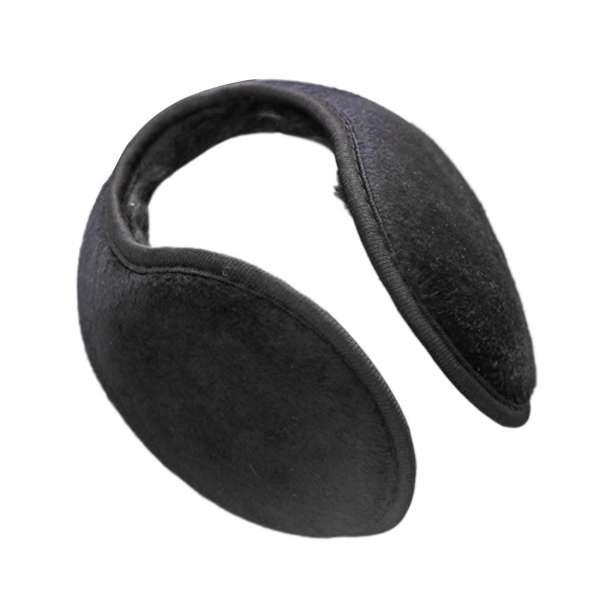 bông chụp tai giữ ấm cho nam cao cấp