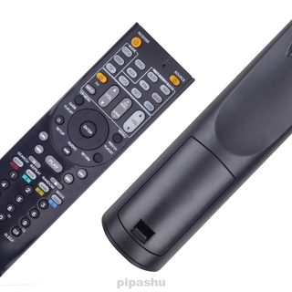 RC-799M Remote Control Hotel Replacement Compact For ONKYO
