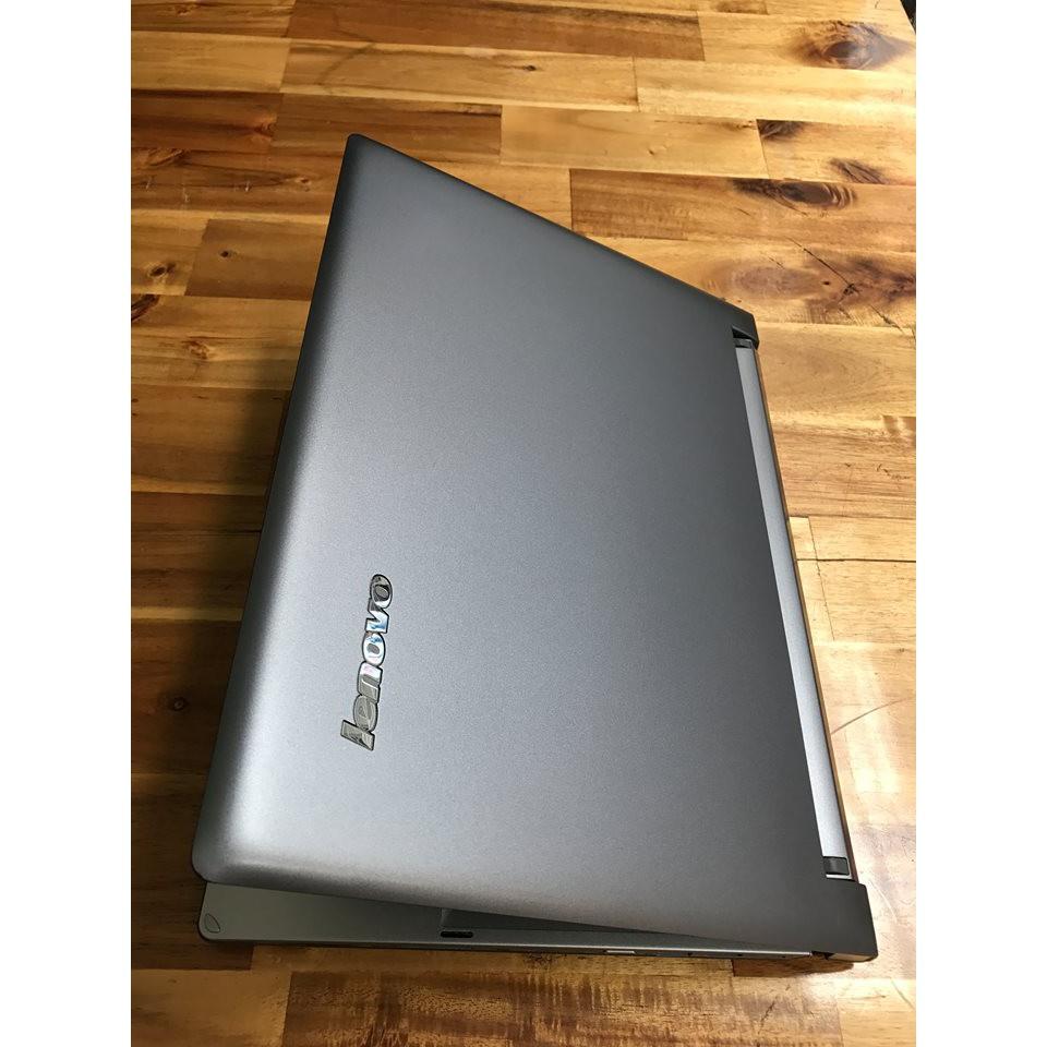 Laptop Lenovo Flex 2