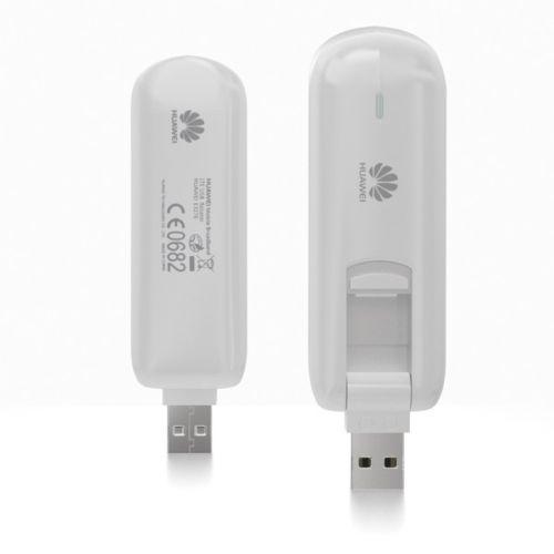 Modem Phát Sóng Wifi Di Động Huawei E3276s-152 M150-1 150mbps 4g Lte Fdd 800 / 2600mhz