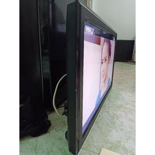Lcd Tivi Sony 37″ Full Phụ Kiện Duy Nhất 1 Chiếc Thanh Lý