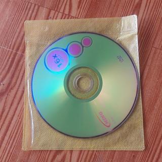 Đĩa DVD Cài Đặt Windows 7