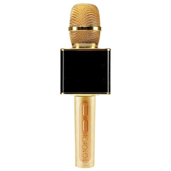 Mic Karaoke YS 11 Kết Nối bluethoot. Mic Karaoke không dây Siêu rẻ Siêu Chất