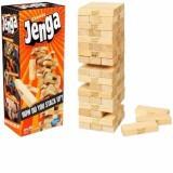 Bộ đồ chơi rút gỗ Hasbro Gaming A2120 - 3603874 , 970603749 , 322_970603749 , 459000 , Bo-do-choi-rut-go-Hasbro-Gaming-A2120-322_970603749 , shopee.vn , Bộ đồ chơi rút gỗ Hasbro Gaming A2120