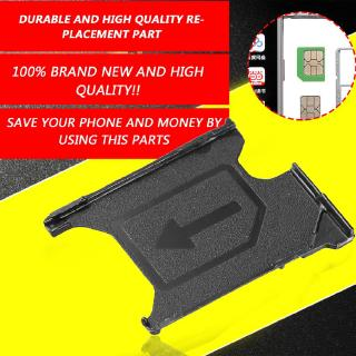 Khay Sim Micro thay thế cho điện thoại Sony Xperia Z1 L39h C6902 C6903 C6906 C6943