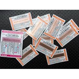 Thẻ điện thoại mệnh giá 30k - 2763356 , 848459827 , 322_848459827 , 30000 , The-dien-thoai-menh-gia-30k-322_848459827 , shopee.vn , Thẻ điện thoại mệnh giá 30k