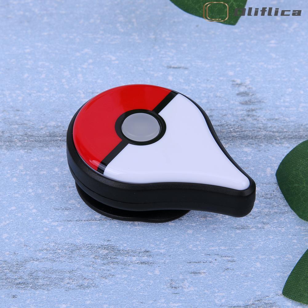 (hàng Có Sẵn) Đồng Hồ Thông Minh Kết Nối Bluetooth Go Plus