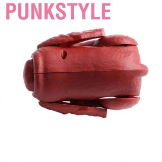 Punkstyle Toy Model Animal Egg Collection Transform Simulation Hippo Deformed Kid Toys