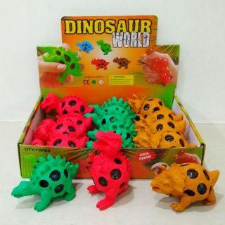 Bóng trứng khủng long