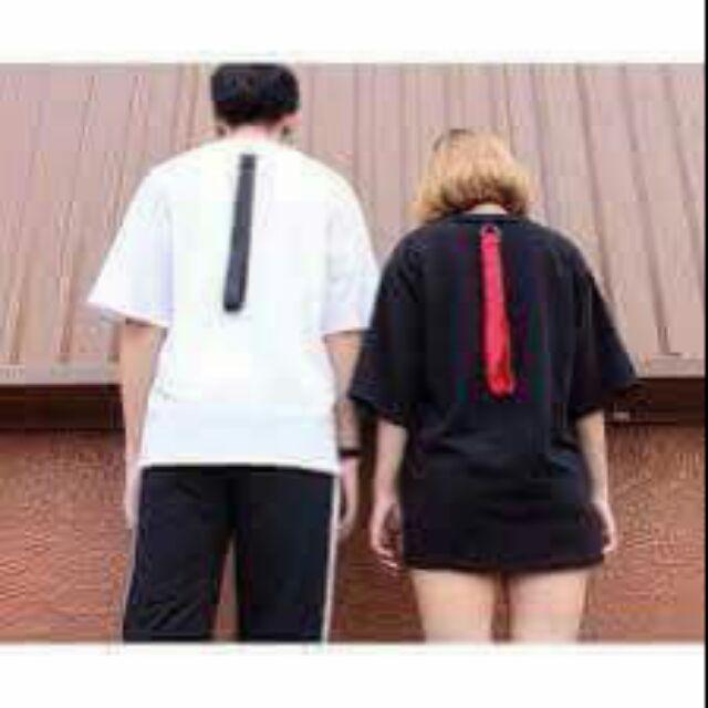 Áo dây lưng